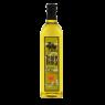 Tariş Sızma Zeytinyağı Maraska 750 ml