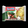 İndo Mie Tarladan Paket Noodle 70 Gr