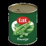 Tat Bezelye 830 gr