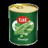 Tat Bezelye 4250 gR