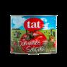 Tat Domates Salçası Teneke 2250 Gr.