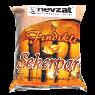 Tatseli Nevzat Fındıklı Şekerpare 250 gr