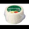 Taze Kelle Peyniri kg