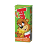 Tedi Meyve Suyu Ananas-Mango Aromalı 200 ml