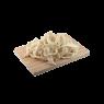 Teksüt Çeçil Peynir kg
