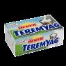 Terem Paket Margarin 250 gr
