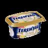 Teremyağ Gurme Kase Margarin 250 gr