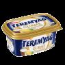 Teremyağ Gurme Kase Margarin 500 gr