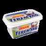 Teremyağ Kase Margarin 500 gr