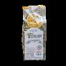 Sıfalıkoy Zeytın Yapragı Çayı 80 gr