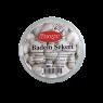 Uveys Badem Şekeri 100 Gr.