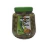 Bağcı Zeytin Yeşil Kırma 700 gr