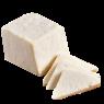 Seçkin Tam Yağlı Beyaz Peynir kg