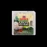 Doğuş Çeçil Peyniri Al Bitir 100 gr