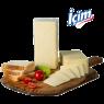 İçim Kasar Peynir Blok Kg