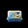 Yağmur Dilimli Beyaz Peynir Ezine Klasik 450 Gr