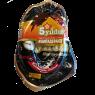 Beşyıldız Dana Sucuk Fermente 2X250 Gr