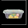 Bağcı Zeytin Kuru Sele 400 gr (420-460 klb)