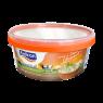 Balkan Kaymaklı Tava Yoğurt 1500 Gr