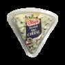 Cibus Danish Blue Cheese Rokfor Parça 85 Gr