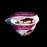 Danone Danissimo M.Yoğurt Cheesecake Yaban Mers.125 gr