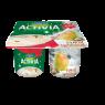 Danone Activia Pro Yoğurt Avakado-Elma 4*100 gr