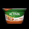 Danone Activia Pro.Yoğ Tahıl (Bad-Ch-Cvd) 140 Gr
