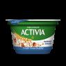 Danone Activia Pro Yoğ Tahıl (Fın-kn-Buğ) 140 Gr