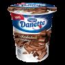 Danone Danette Puding 375 Gr