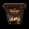 Danone Danette Puding Fındıklı Selectıon 150 Gr