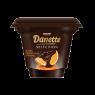 Danone Danette Puding Portakallı Selectıon 150 Gr