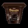 Danone Danette Puding Bitter Selectıon 150 Gr