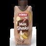 Dimes Milk Shake Muzlu 310 Ml