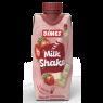 Dimes Milk Shake Çilekli 310 Gr