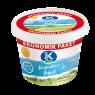 Sek Yarım Yağlı Kova Yoğurt 2000 gr
