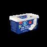 Sek Beyaz Peynir 800 gr