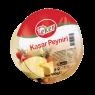 Eker Kaşar Peyniri 400 Gr