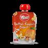 Eker Meyveli Yoğurt Şeftali-Kayısı 80 Gr