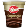 Eker Tatlı Supangle 350 Gr