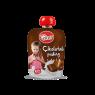 Eker Puding Çikolatalı 80 Gr.
