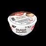Eker Tatlı Çikolatalı Muhallebi 150 Gr