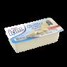 İçim Kaşar Peynir 600 Gr