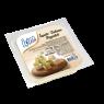 Ülker İçim Tulum Peyniri İzmir 250 Gr