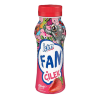 İÇİM FAN ÇİLEKLİ 200ML.