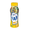 İÇİM FAN MUZLU 200ML.