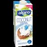 Alpro Hindistan Cevizi Sütü 1 Lt