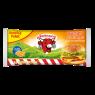 La Vache Qui Rit Cheddar Peynir Burger Dilimli 320gr