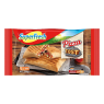 S.Fresh Dnk.Unm. Pizza tost 250 Gr