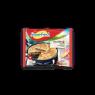 Super Fresh Dnk Unm Tava Börek Kıymalı 360 Gr