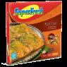 Super Fresh Dnk Unm. Katmer 140 Gr